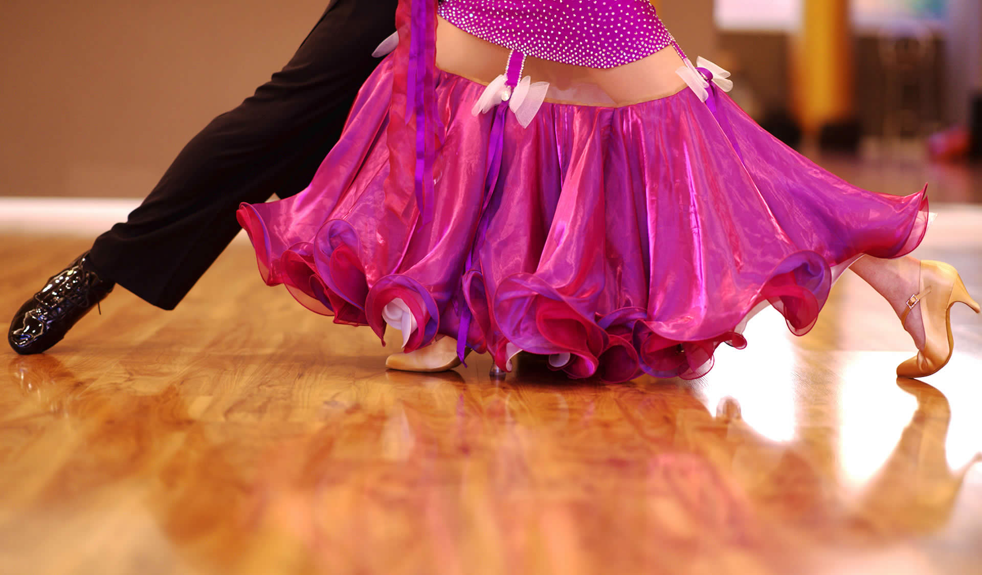 slide_ritmo_danza_1