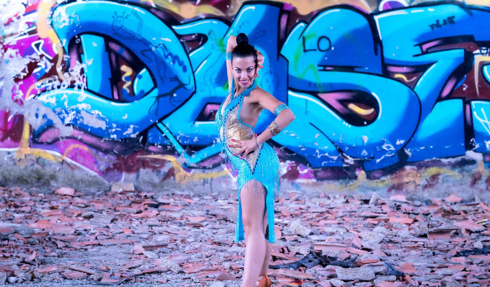 slide_ritmo_danza_11