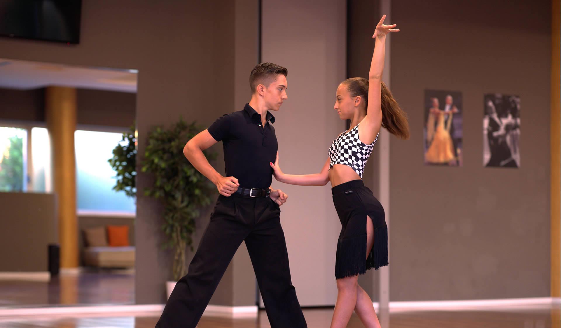 slide_ritmo_danza_4