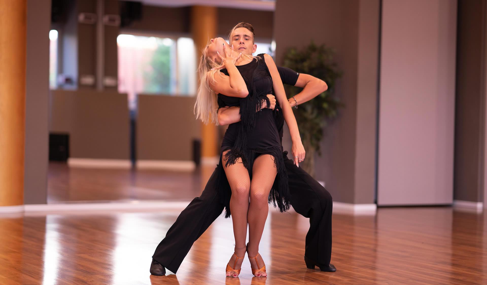 slide_ritmo_danza_6