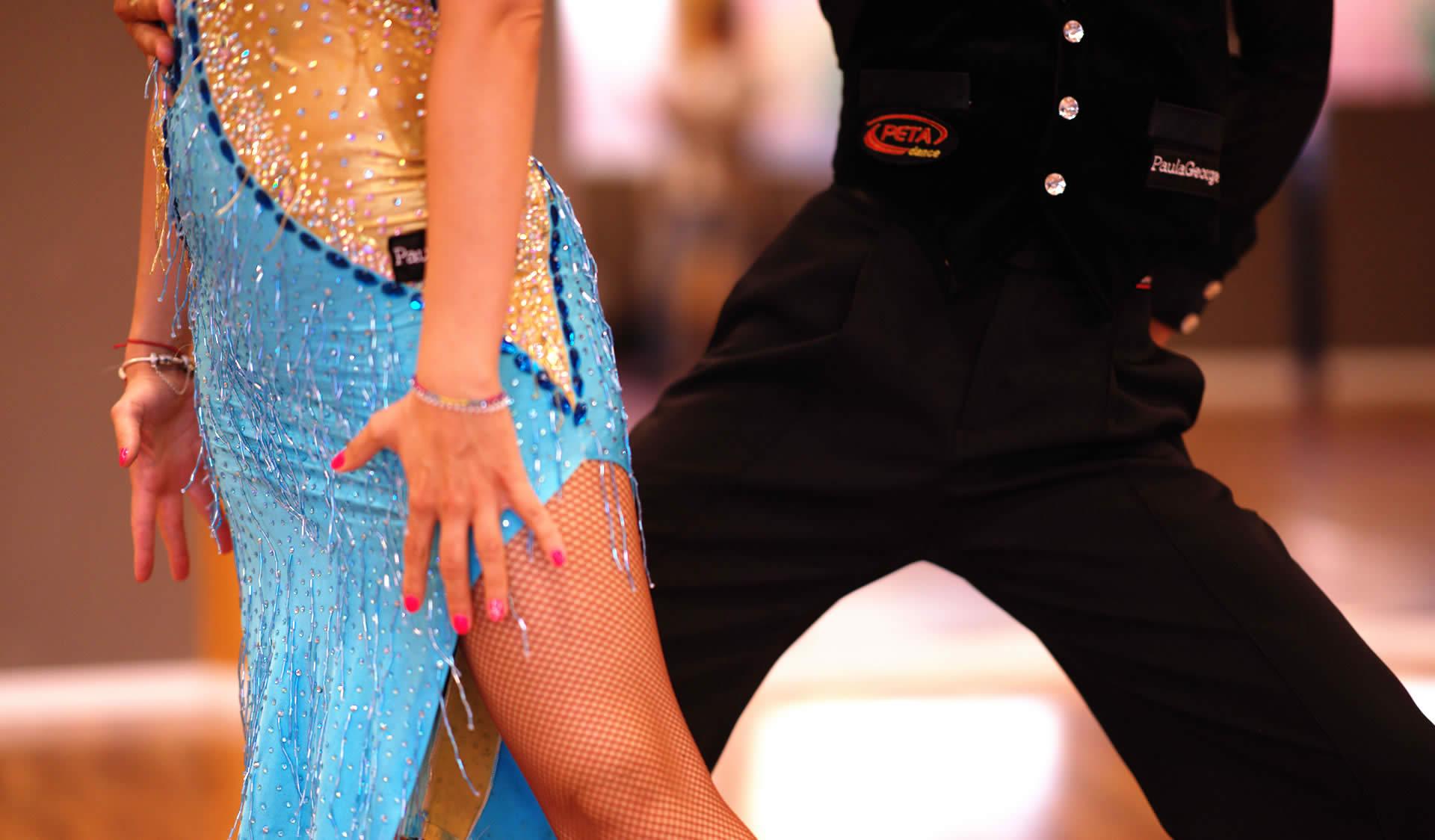 slide_ritmo_danza_8