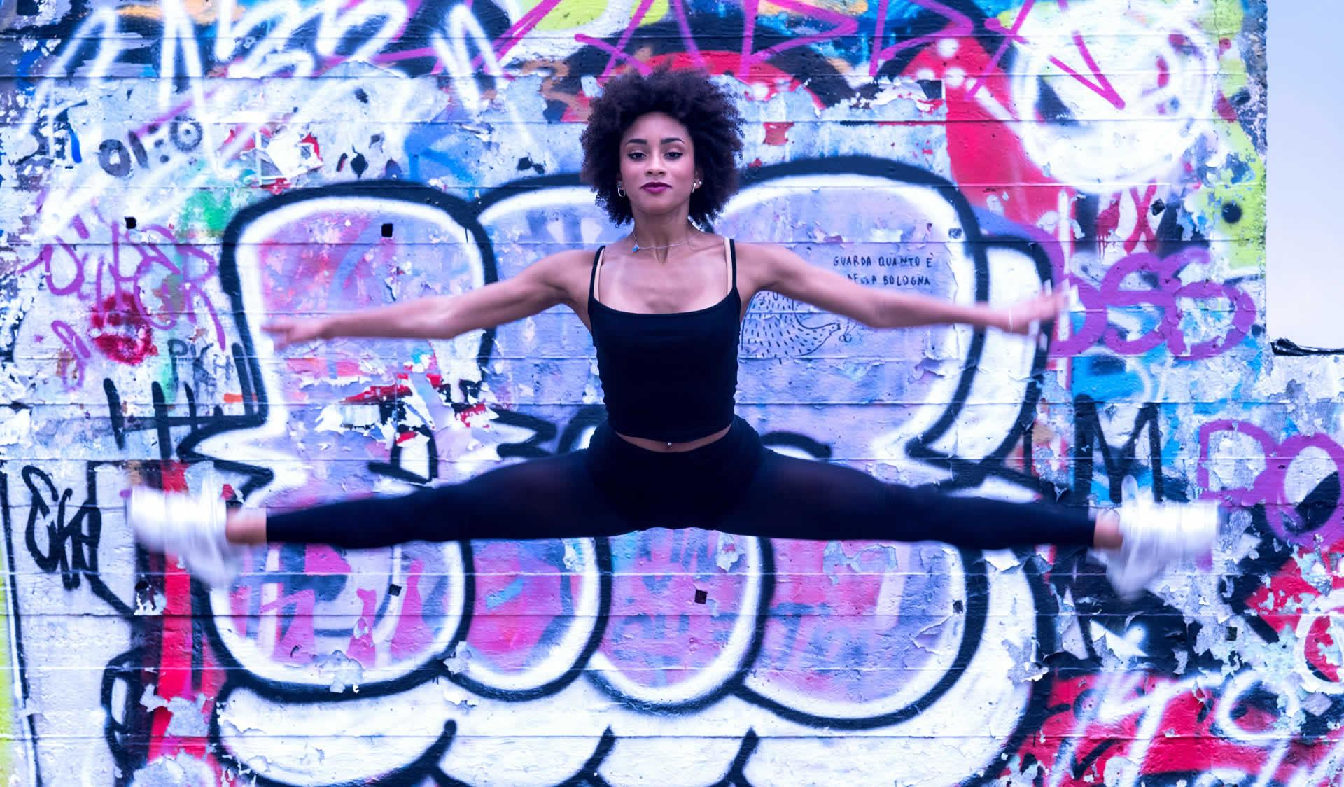 slide_ritmo_danza_9